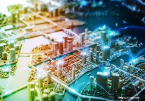 Technologies Developed For Delivering Versatile Wide Location Networks With SDN