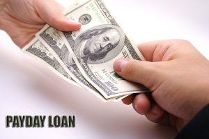 Quick cash loans.com.au image 5