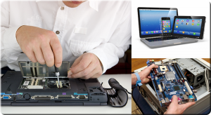 What Can a Computer Service Assist You With?
