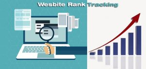 Website Rank Tracking in Germany