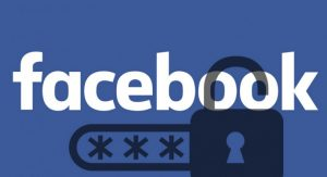 Get Your Facts Checked for Facebook with Facebook Hacker