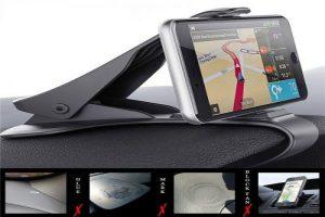 Smartphones Accessories