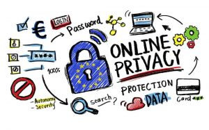 Online Privacy – Hiding and Protecting your IP Address