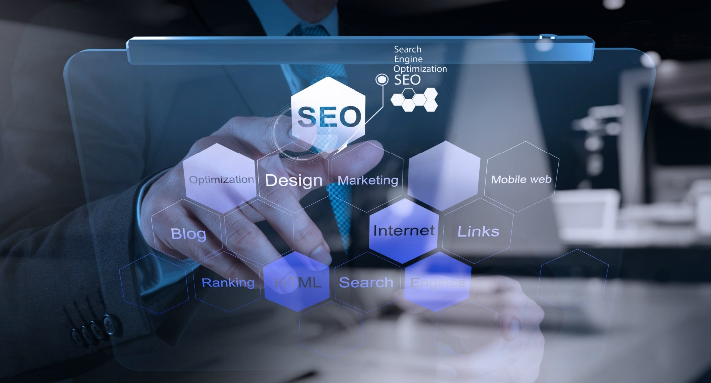 Review of Search engine Optimisation Agencies in London