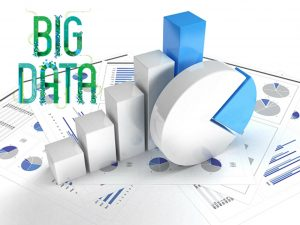 The Top Big Data Trends To Watch Out For In 2019