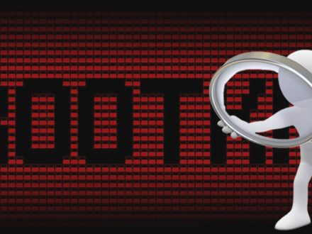 What is a Rootkit in Computer Network Technology ?