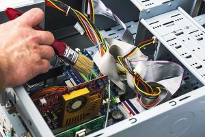 Reasons Why You Should Consider Computer Repair Service
