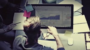 Why Software Development Is One Of The Best Profession To Choose