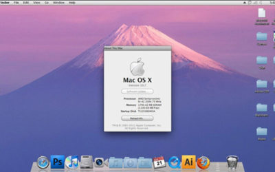 Which Is Better - Windows 7 Or Mac Snow Leopard?