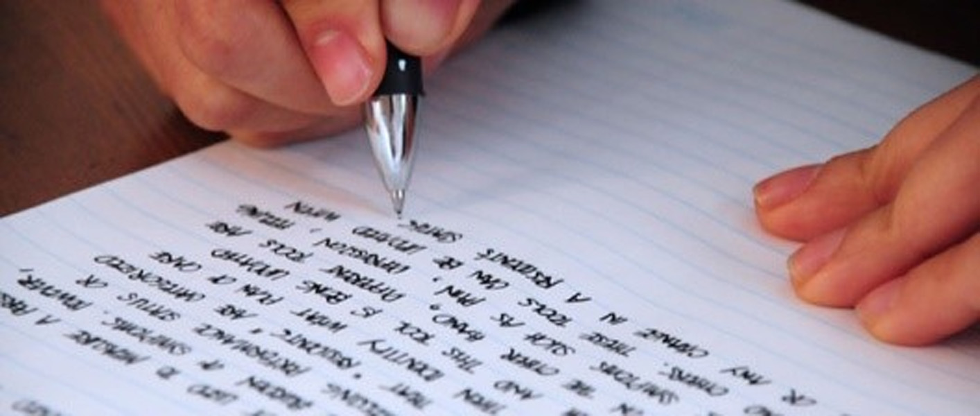 Does Word Count Affect Your Writing Skill?