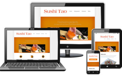 Strengths and Weaknesses of Responsive Web Design