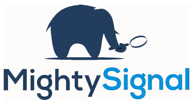 The Mightiest SDK Data From Mighty Signal: Why You Should Choose?