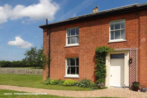 Period Properties - How To Update Them