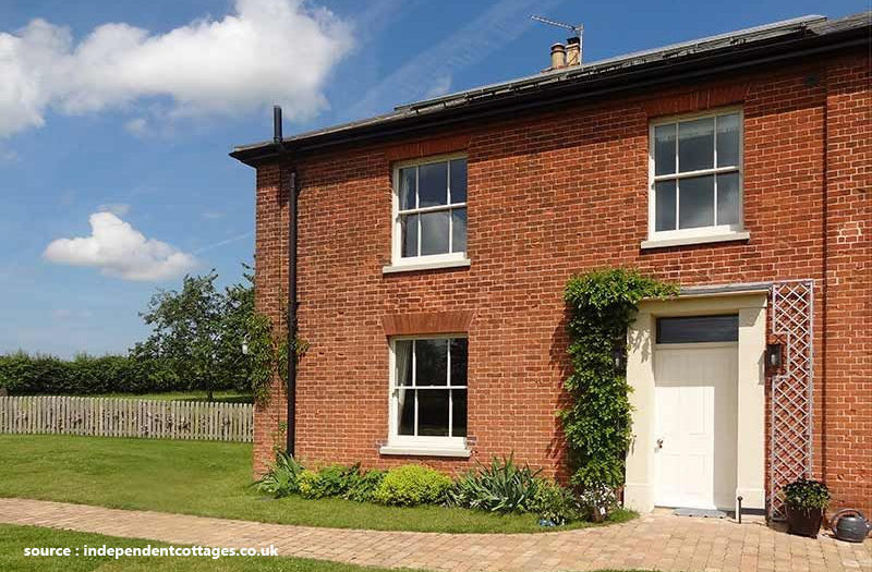 Period Properties – How To Update Them