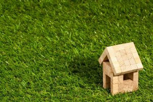 The Steps To Renting A House