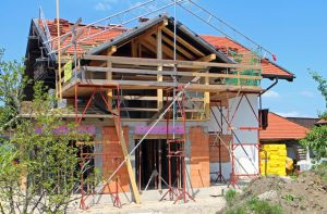 8 Top Tips For Buyers Looking For Property Development Renovation Projects