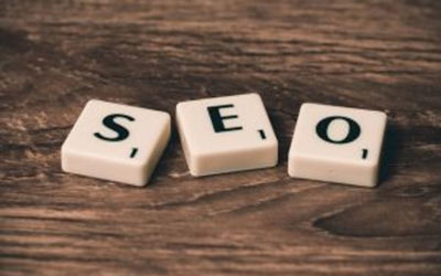 How To Effectively Use Web Design With SEO