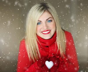 Top Tips On How To Look After Your Skin During Winter