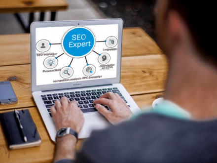 What Can a Freelance SEO Expert do for Your Business?
