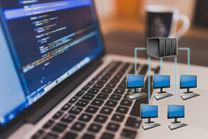 Useful Ways To Learn Computer Networking