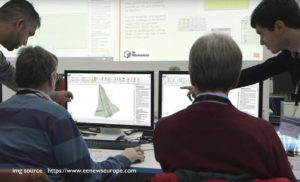 Online CAD Courses - Further Your Education