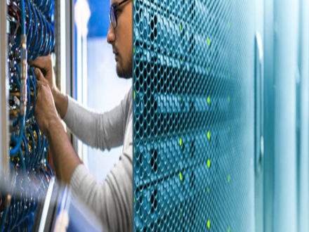 What to Look For When Upgrading Your Server
