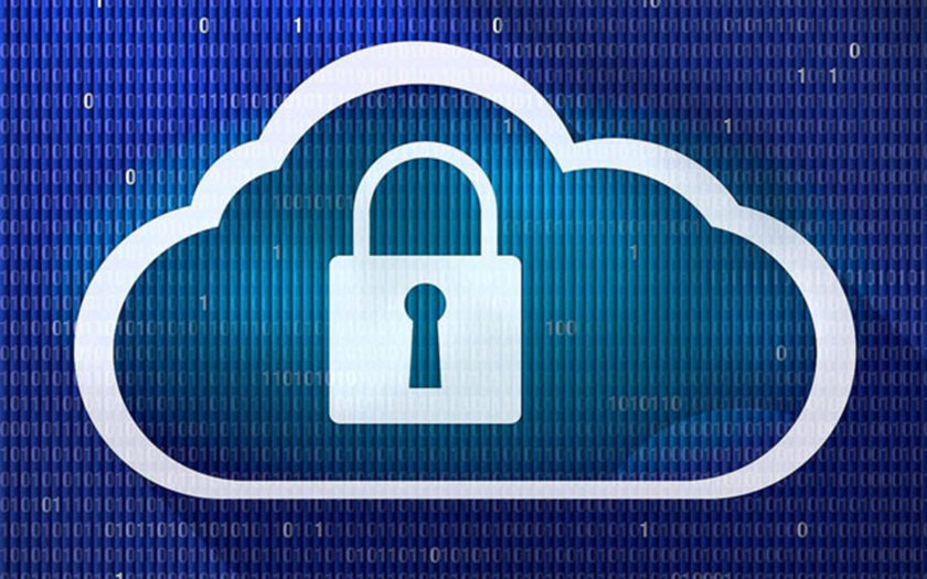 6 Steps to Improve your Website Security