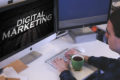 Three Digital Marketing Hacks that Can Boost Growth for Startups