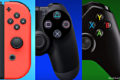 The Evolution of the Current Generation's Consoles