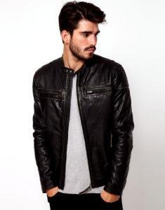 5 Good Motorcycle Jackets Material