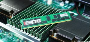 The Right Components Will Make All the Difference to Anyone's Computing Experience
