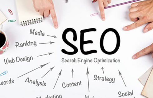 Hiring an SEO Agency For Boosting Your Website Ranking And Traffic