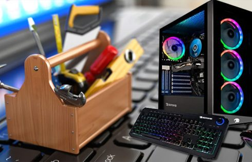 How To Know When To Upgrade A Gamer PC