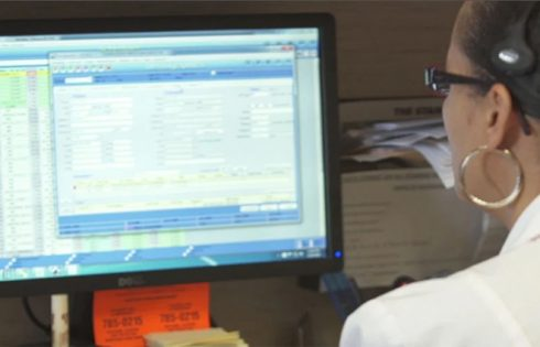 Medical Billing Computer Systems