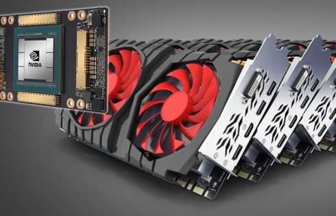 5 Tips for Choosing the Right Graphics Card
