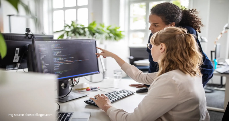 Computer Engineering Subjects To Completing Your Degree