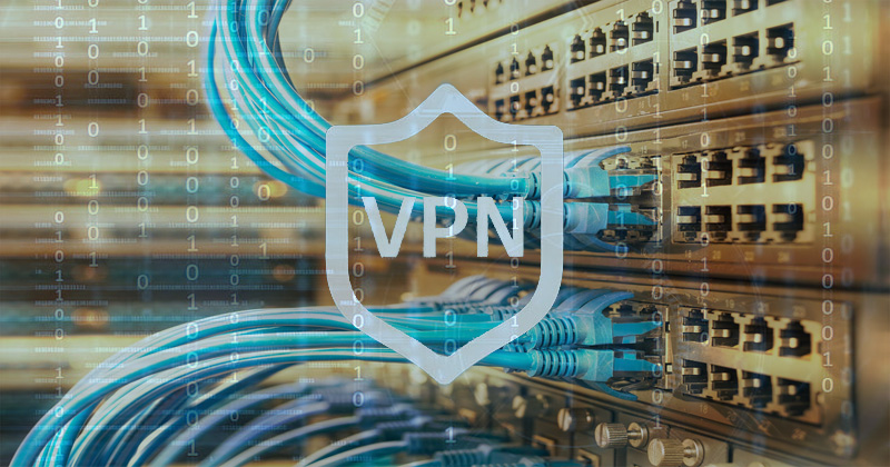 Ways in Which Your Business Can Benefit from A VPN