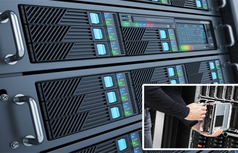 What Type of Server Products Do You Need?