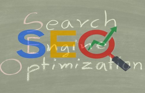 Search Engine Optimization (SEO) Is Beneficial For Generating More Traffic