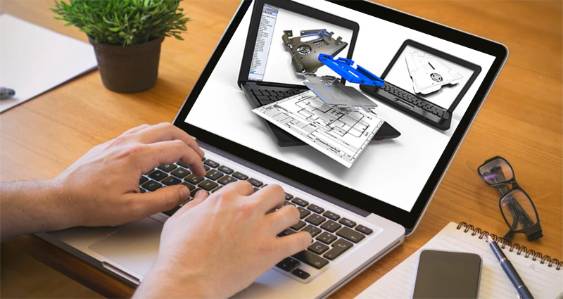 Why Businesses Can Save Money, Time, and Resources Using CAD Workstations