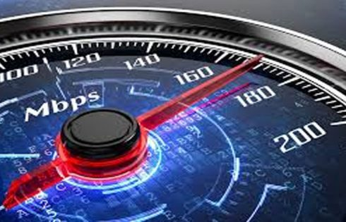 What Is The Right Way Of Checking Your Broadband Speed?