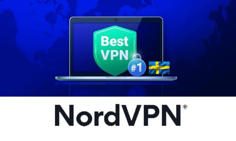 Choosing the Best VPN In Sweden: 5 Tips to Help You Get It Right